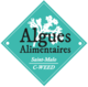logo-algues-alimentaires-80-opt